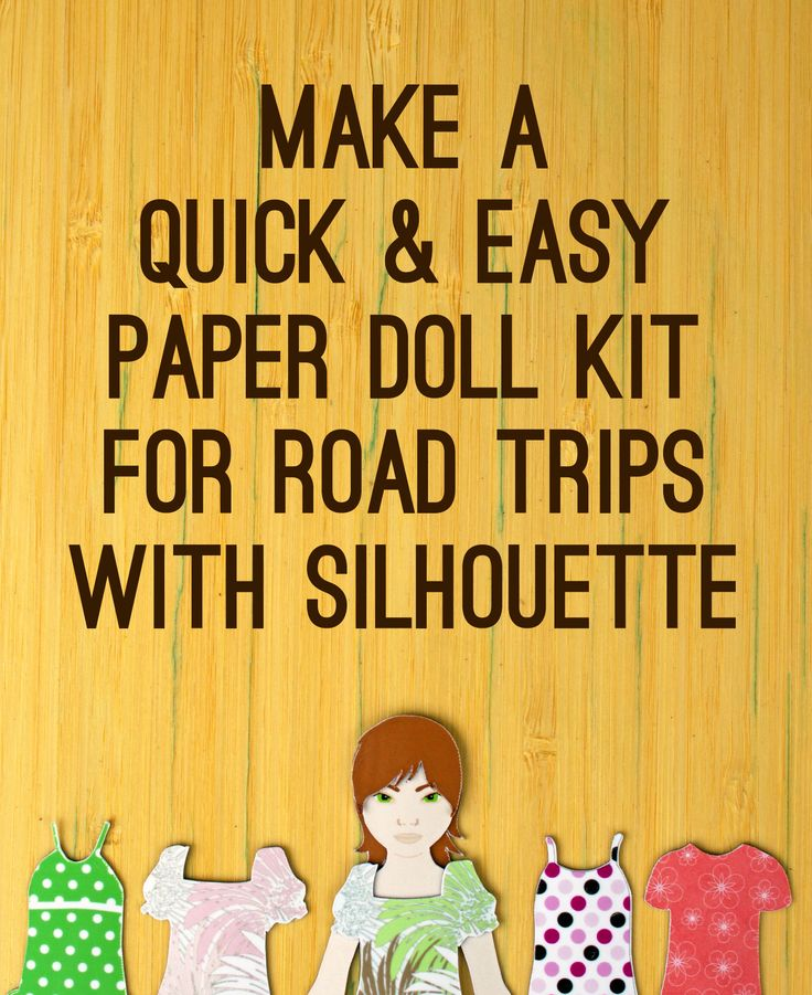 Are you planning a road trip this summer? Do you have small kiddos that need a little entertainment during the ride? Have I got a cute and easy project for you! It's pretty quick to make, too—you can probably whip this up in between packing suitcases 🙂 My family and I usually head for the coast on the Fourth of July weekend to enjoy the fireworks, the beach, and, of course, the food. It's about a two- to four-hour drive to get to Corpus Christie or South Padre Island from San Antonio. My…