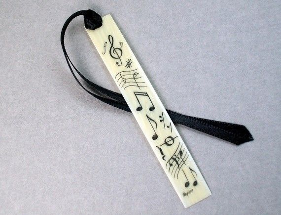 this pattern is cool  http://www.etsy.com/listing/61649083/scrimshaw-piano-key-bookmark-with?ref=af_circ_favitem