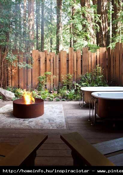 patio wind block ideas 58 best Wind block ideas images on Pinterest | Decks