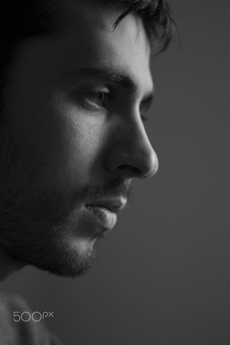 Autoportrait - Autoportrait