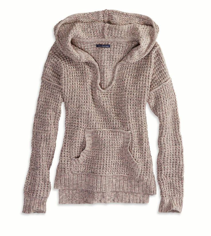 This sweater + cuffed dark wash jeans + boat shoes = weekend uniform