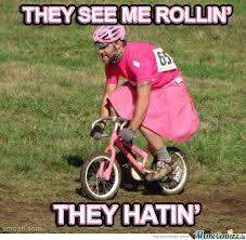 Image result for bike memes