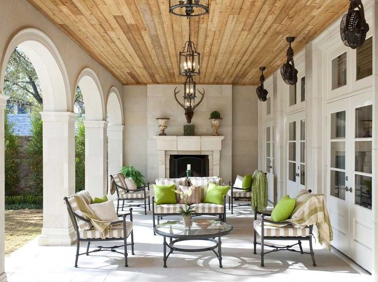 Flush Mount Outdoor Ceiling Lights Patio Idea for Ceiling Fan with Traditional - http://harpmortgageloanrefinance.com/flush-mount-outdoor-ceiling-lights-patio-idea-for-ceiling-fan-with-traditional/