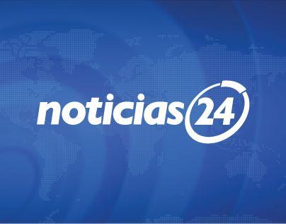 "Check out new work on my @Behance portfolio: ""Infografías Noticias 24"" http://be.net/gallery/46166259/Infografias-Noticias-24"