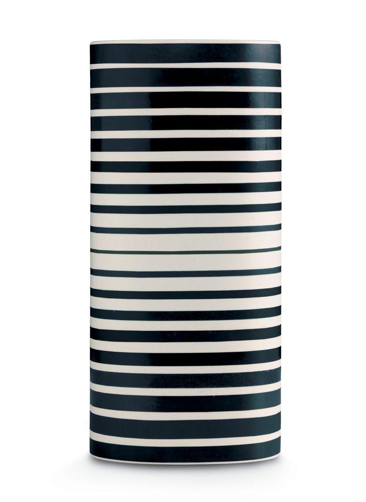 Bayadere medium size vase. #missonihome