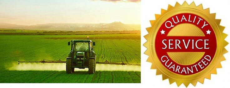 CommodityBasis is the best service provider in London(UK) for trading in agriculture. We provide Commodity Cash, Basis and Futures prices for Oilseeds, Oils, Meals and Grains for trading. We have broker and trader network for expanding your circles and increasing business.