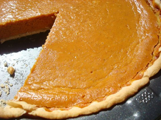 It's hard to imagine a cozier or more classic fall treat than pumpkin pie. Here are two easy and delicious ways to prepare this tasty dessert.