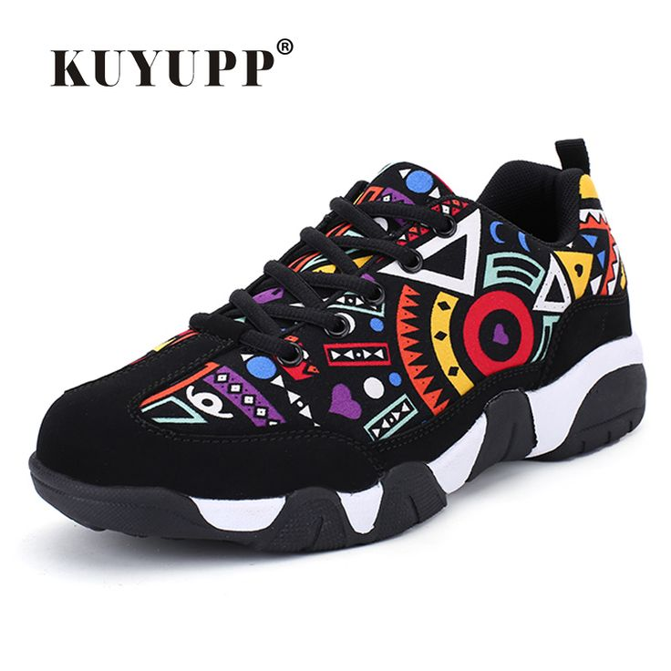 Chaussures Femmes Hauteur Augmenter Running Zipper Casual Chaussures Chaussures confortables Chaussures de sport Mode rI7IN