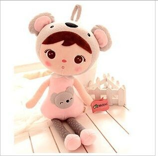 >>>Coupon Code50cm Hot sale New Genuine Metoo Cartoon Angela Plush Toys Cute Dolls Girl for Birthday Christmas Children Gifts 1pcslot50cm Hot sale New Genuine Metoo Cartoon Angela Plush Toys Cute Dolls Girl for Birthday Christmas Children Gifts 1pcslotIt is a quality product...Cleck Hot Deals >>> http://id732165094.cloudns.ditchyourip.com/32613686000.html images