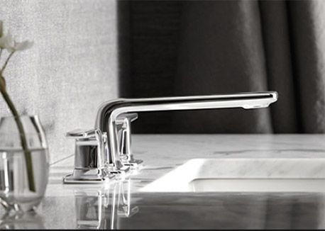 Bathroom Faucets Las Vegas 121 best kbis images on pinterest | best of the best, orlando and