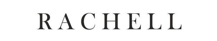 Rachell design | Fler.cz