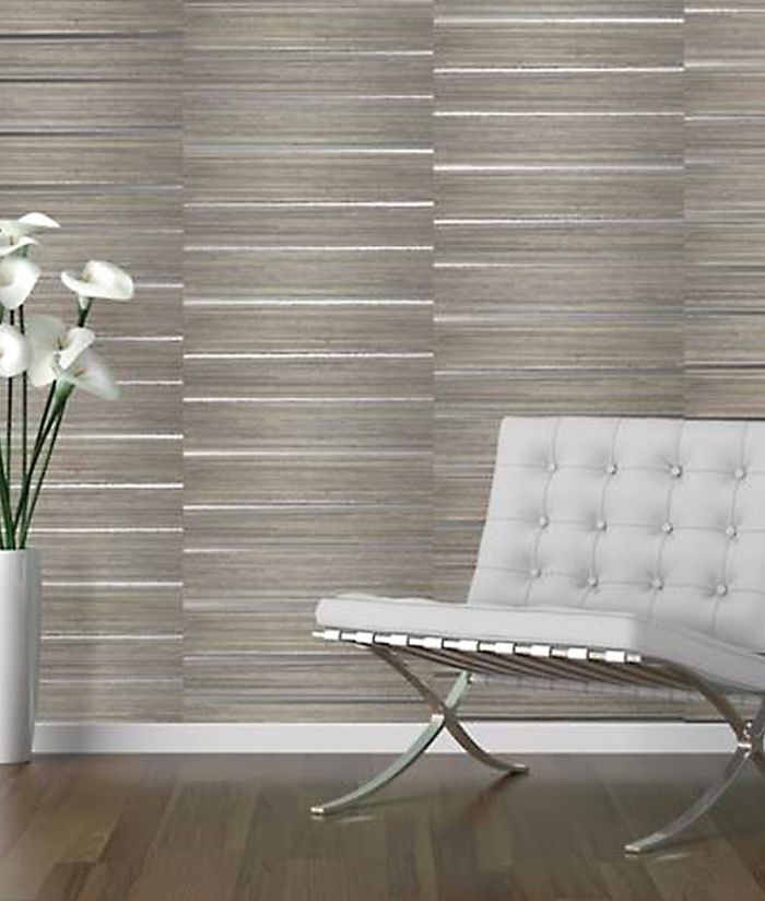 95 Best Alternative Wall Coverings Images On Pinterest