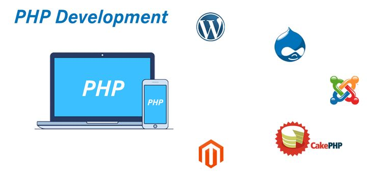 ★★ PHP Web Development   ★★  Open source development is a specialty of STPL that involves working with scripting languages e.g. AJAX, Javascript, jQuery etc, server as Apache, database integration as MySql and OS primarily Linux.