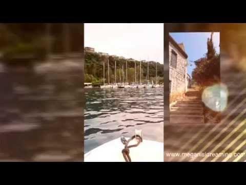 Meganisi Dreaming - Meganisi Summer Paradise