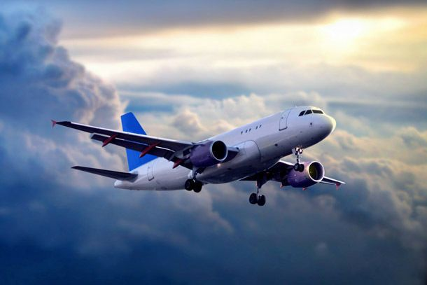 Low-Fare Airlines to Europe Next Summer: Early Look