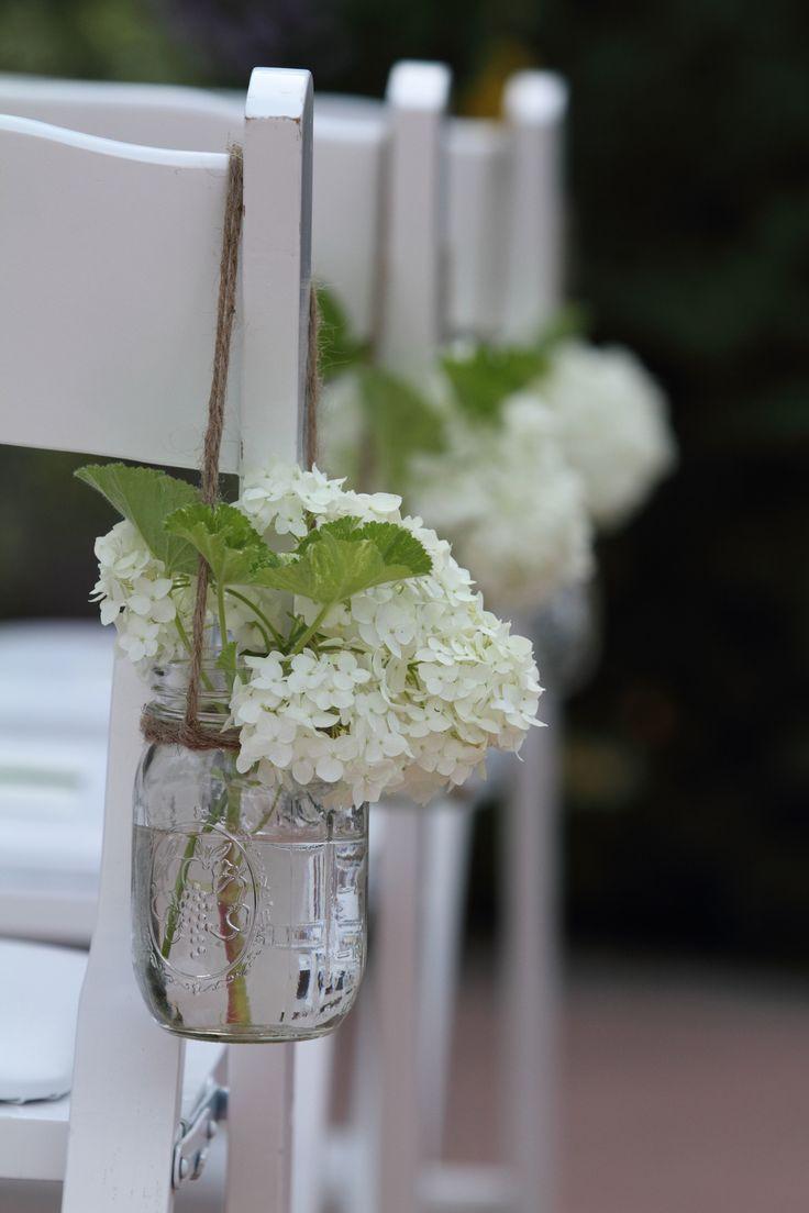 25 beste idee n over feest tent decoraties op pinterest bruiloft tent decoraties bruiloft - Decoratie new england ...