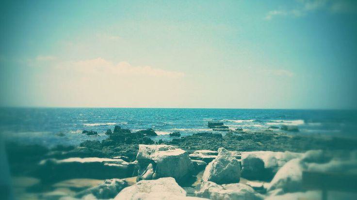 Giornata di#relax #mare a #Umago #croazia