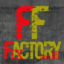 FIX FACTORY OF SOUND