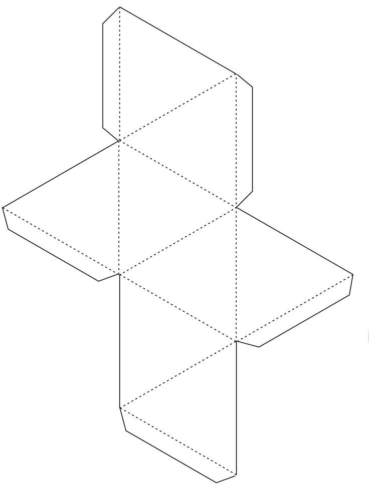 boite-poly-1.jpg 2.391×3.150 pixels