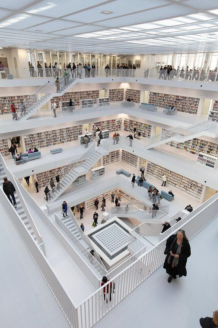 http://bookriot.com/2013/04/26/the-21st-century-library-stuttgart-municipal/