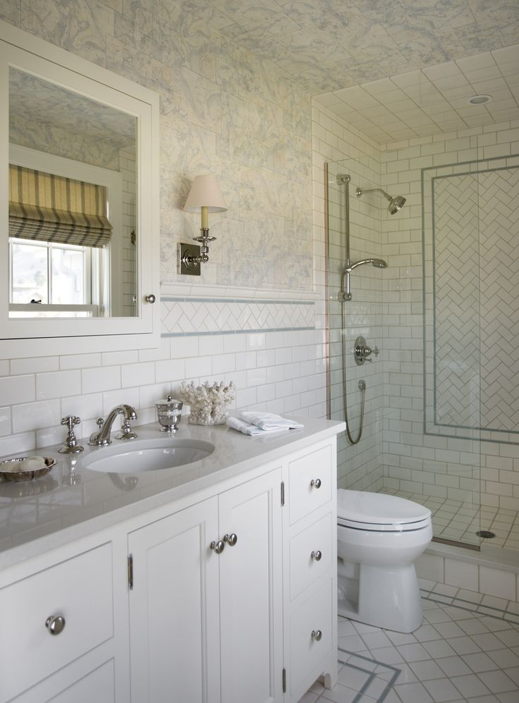 1000 Images About Master Bath On Pinterest Toilets