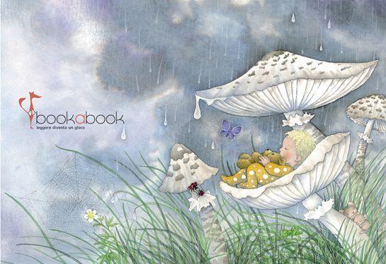 """Barbara Jelenkovich's Blog: Presentazione Libro """"Apriti Notte"""""""