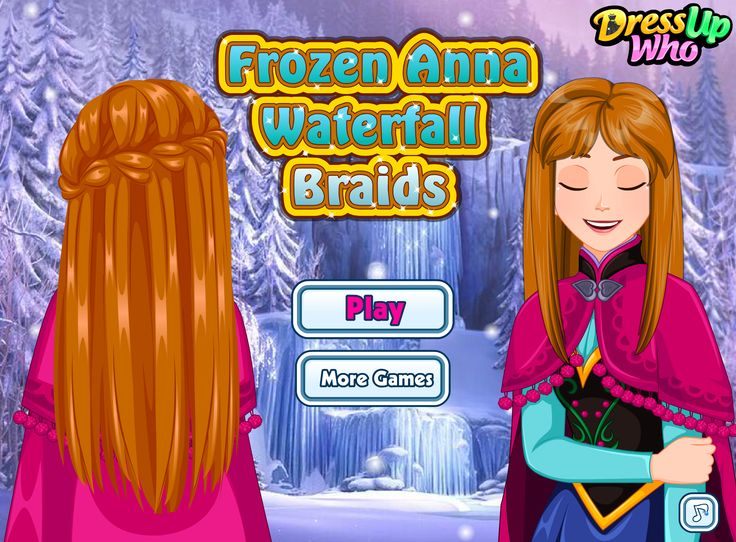 Hairstyles Games Gorgeous 229 Best Dress Up Games Images On Pinterest  Dressing Blouse And Game
