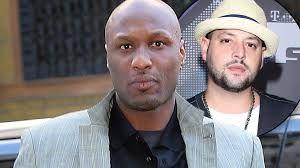 Another Lamar Odom friend dies from drugs - http://www.msn.com/en-us/tv/celebrity/another-lamar-odom-friend-dies-from-drugs/ar-AAbXeBm