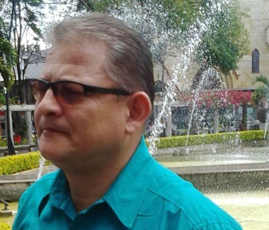 Semana Santa, tiempo de reflexión en Colombia