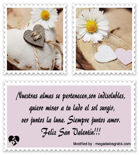 pensamientos de amor para San Valentin,poemas de amor para San Valentin:  http://www.megadatosgratis.com/magnifica-carta-por-san-valentin/
