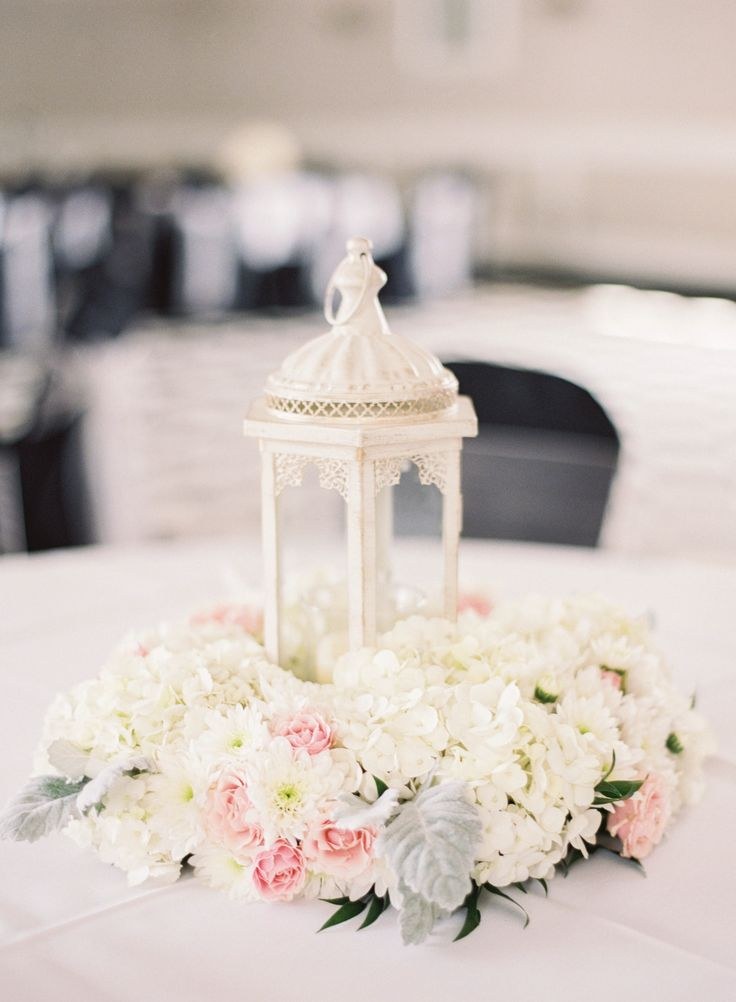Best images about weddings my