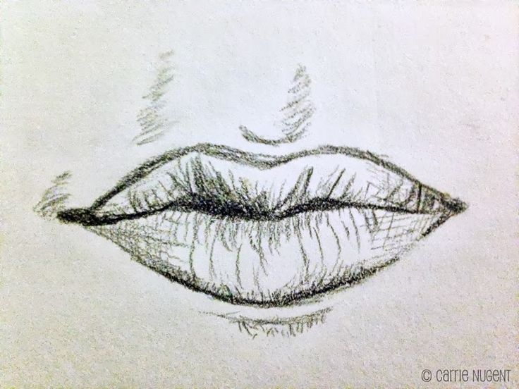 paintbrush drawing tumblr. 2115 best draw sketch doodle zentangle images on pinterest drawings colors and paintbrush drawing tumblr
