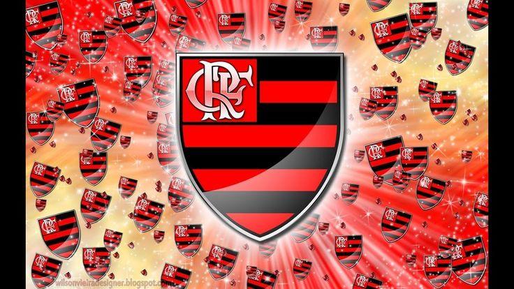 Assistir Jogo do Flamengo Ao Vivo   Futebol Ao Vivo