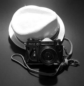 Κάμερα, Ρετρό, Νοσταλγία