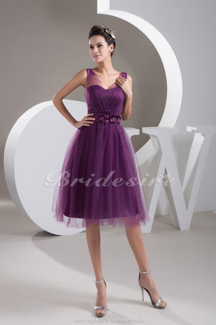 Hilo Emerald Green Bridesmaid Dresses | Dress images