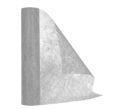 chemin de table mariage ajour gris x3 346 - Chemin De Table Color