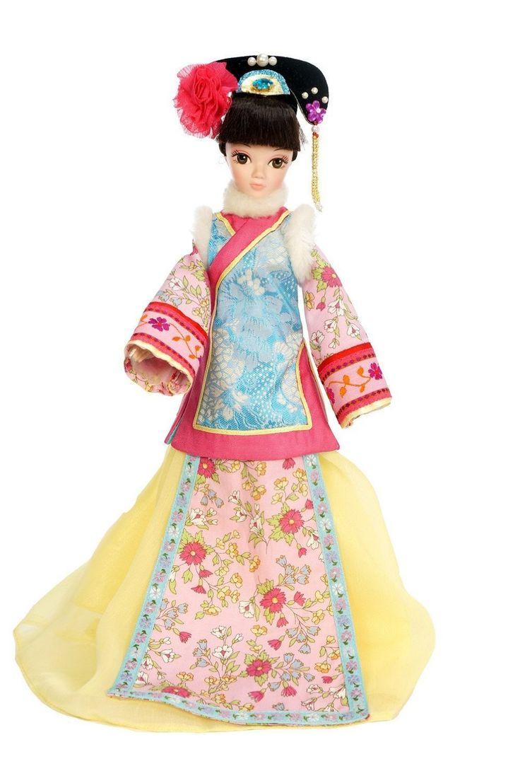 47 besten Ancient Chinese Doll Bilder auf Pinterest   Chinesisch ...
