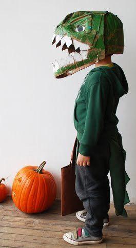 idee-costume-enfants-dinosaure