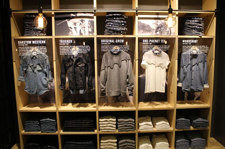 17 Best Images About Levis Store Levis Window And Display