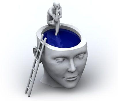 IT Leader: Η πληροφορική ως μοχλός ανάπτυξης και αναδιοργάνωσ...