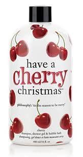 Image result for cherry BANANA SHOWER GEL