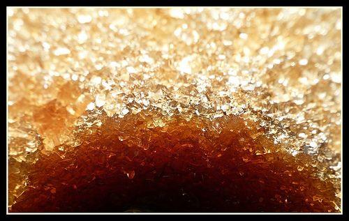 Alpha-Hydroxy - Homemade Glycolic Acid Peel   Homemade Sunshine