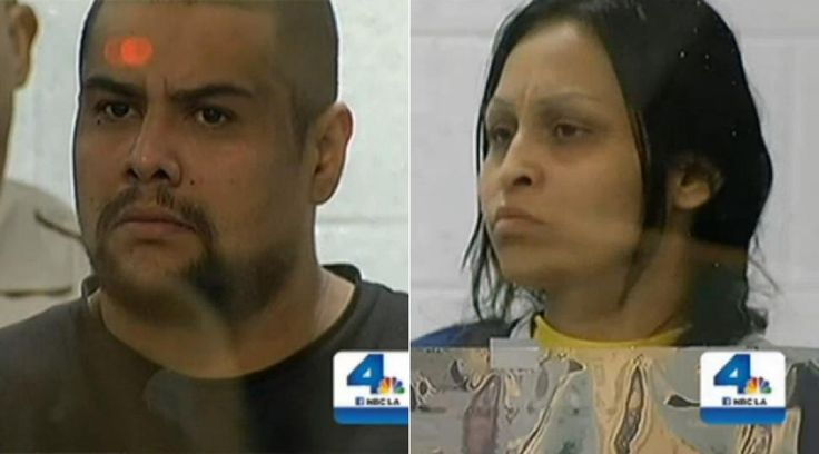 The DA says they plan to seek the death penalty against Pearl Fernandez, and her boyfriend, Isauro Aguirre over the torture and murder of her son Gabriel Fernandez   admitted the system had failed Gabriel Fernandez.