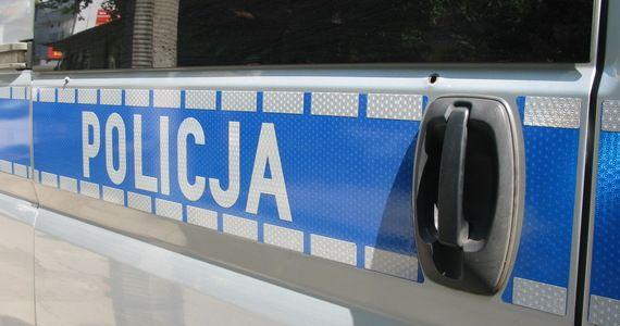 Są zarzuty dla trzech mężczyzn zatrzymanych w sprawie morderstwa w Kwidzynie - rmf24.pl