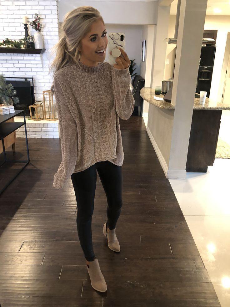 Mein bester Stil – Mode + Lifestyle mit Katy Roach…