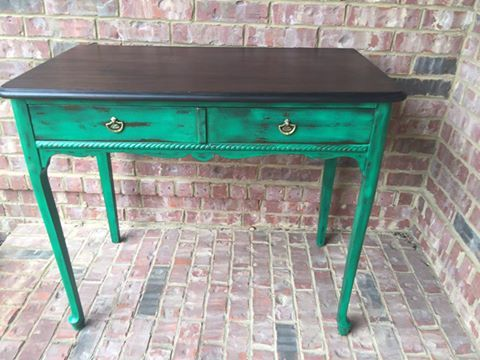 21 Best Emerald Isle Images On Pinterest Emerald Isle Emeralds And Painted Furniture
