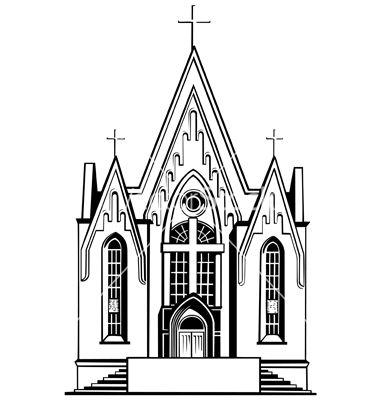 church - Google Search