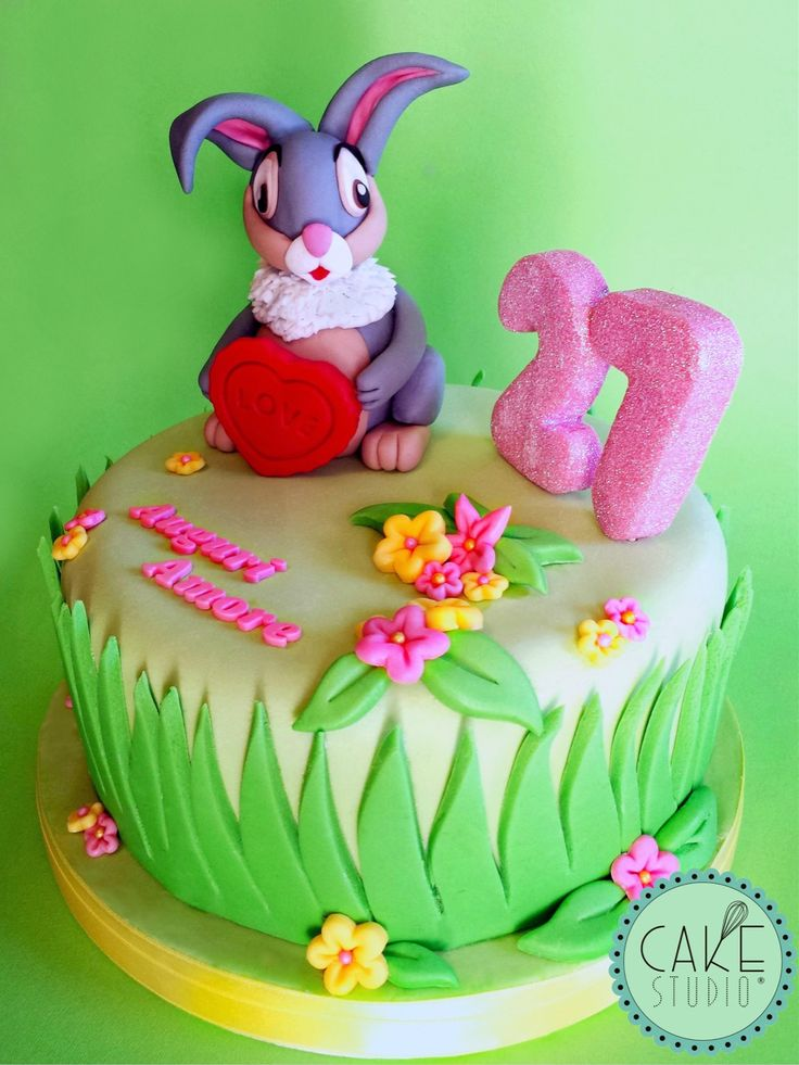 Compleanno Bimbi | Cake Studio Design | Laboratorio Cake Studio Cake Design Vegano | Padova