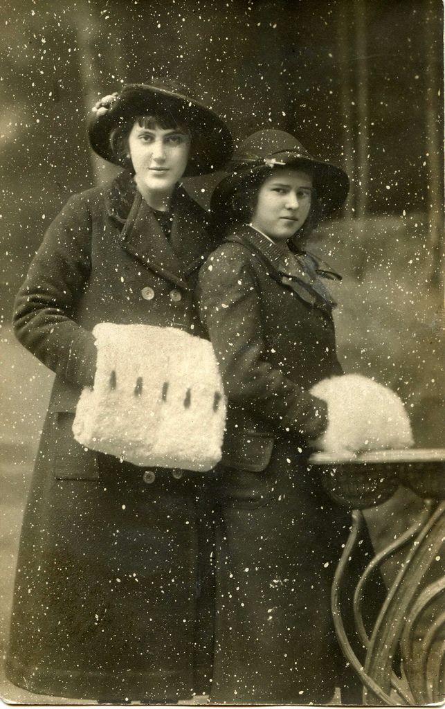 Old Photos | Entries in category Old Photos | Belle Epoque Nouveau: LiveInternet - Russian Service Online Diaries
