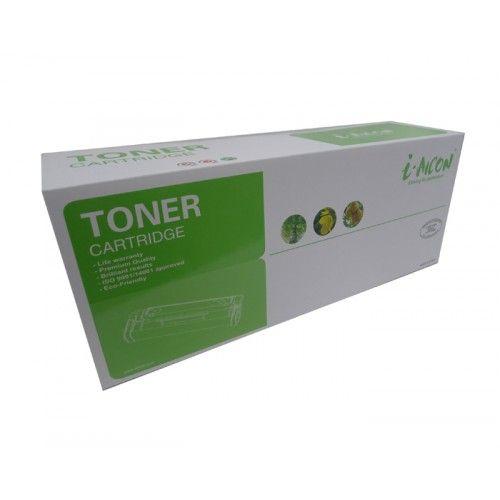Cartus toner compatibil i-Aicon H-Q2612A
